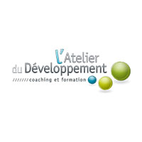 latelier-de-developpement